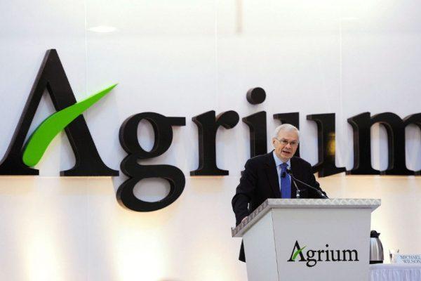 agrium11